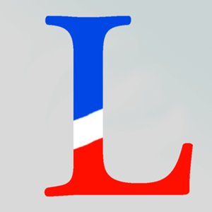 L For Icelandic Autonomy