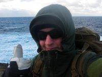 Volcanologist James Ashworth -  2dfedda0f5748ae.jpg