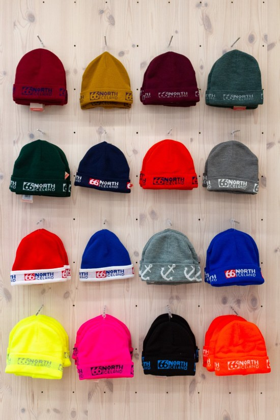 b1d1abaa1 Winter Is Coming And No One Cares: Where To Buy Warm Stuff In ...