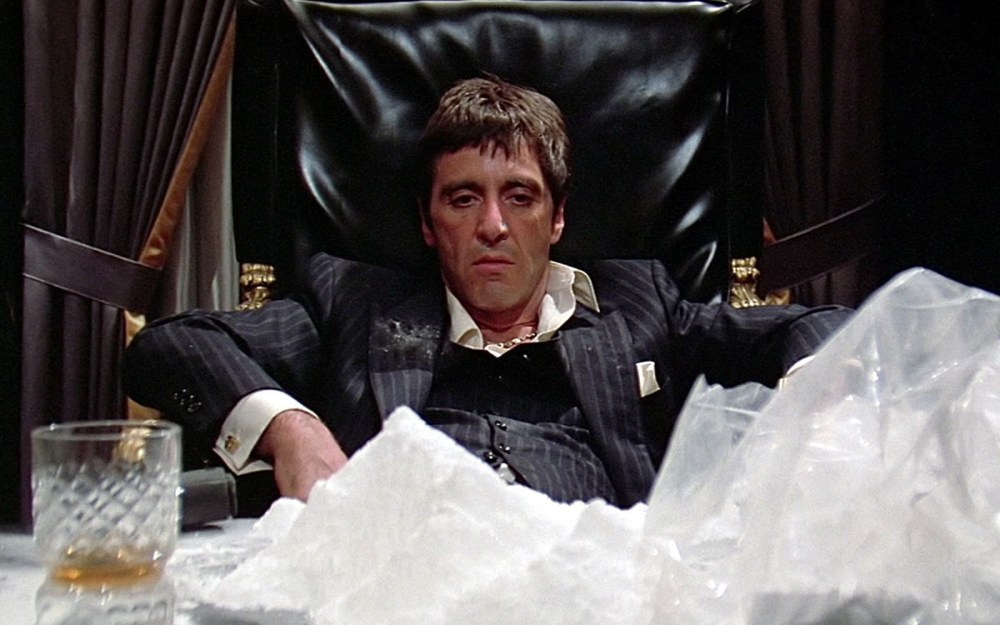 Reykjavík's Cocaine Underworld Reawakens