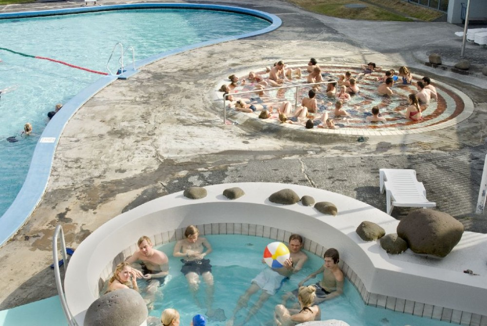 Is The Fear of Showering Naked Preventing Tourists From Enjoying The Best Iceland Has To Offer?
