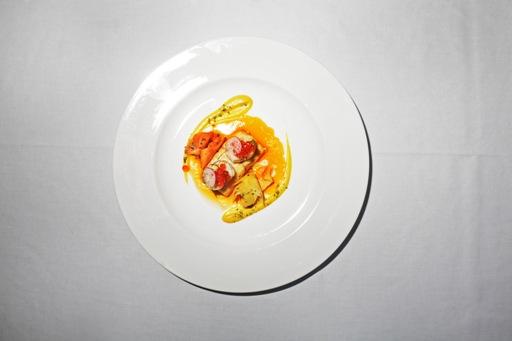 Ó Restaurant