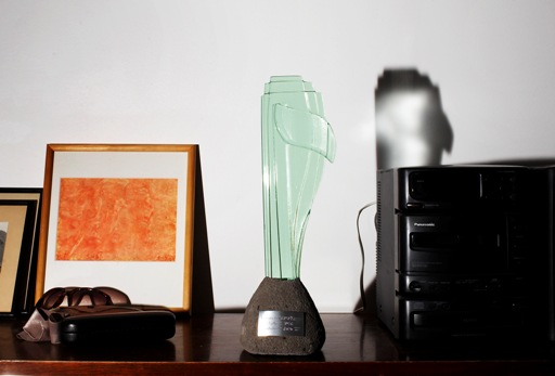 The Icelandic Music Awards