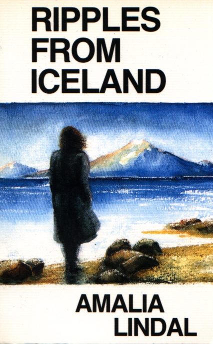 Iceland – Ripples from Iceland