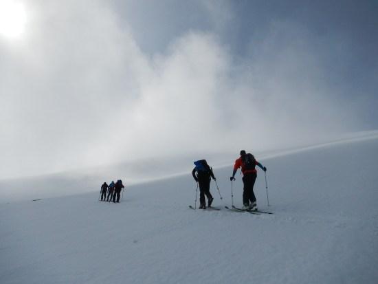 skiing2 -  4a1b92d0306f905d.JPG