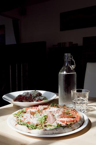 My Top Three Restaurants In Iceland