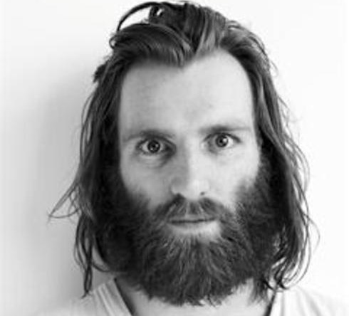 Ben Frost Responds To Anti-Whalers