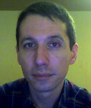 An Open Letter To Jakob Frímann Magnússon
