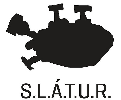 Have Some S.L.Á.T.U.R.