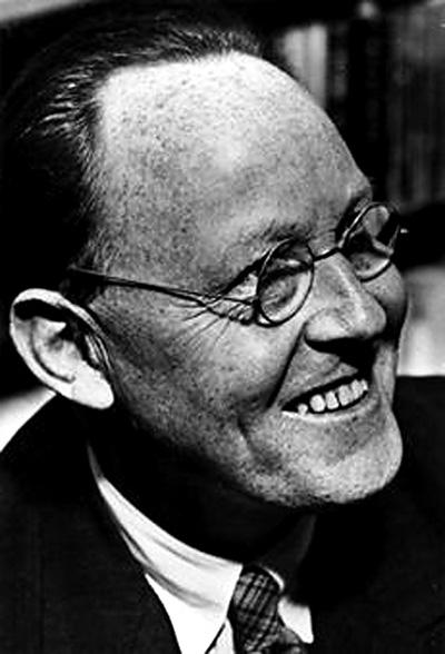 GUNNAR GUNNARSSONThe Forgotten Star of Icelandic Literature
