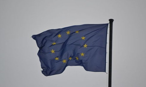 Majority Want EU Referendum
