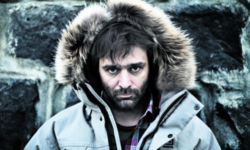 Baltasar Kormákur Slated To Direct New Historical Drama