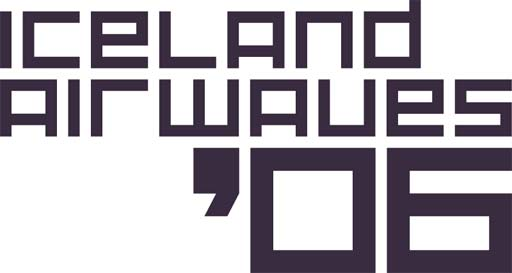 Fuck! Fuck! Fuck! Iceland Airwaves is Coming Again!