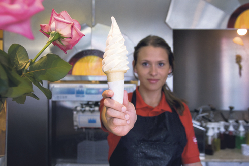 Best Of Reykjavik 2019: Best Ice Cream
