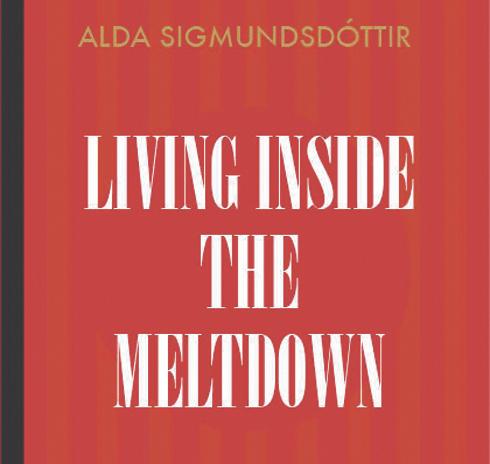 Living Inside The Meltdown