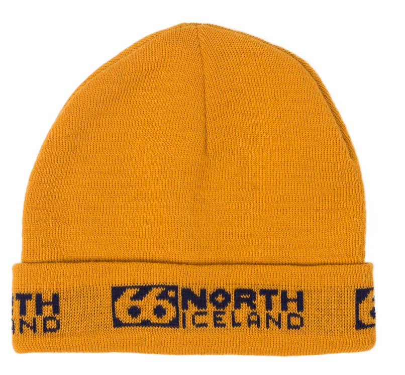 Buy Shit! 66°NORTH Hat, Brennivín, Lakkrís, Day Serum