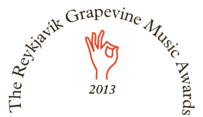 The Grapevine's First Ever Music Awards, Ever