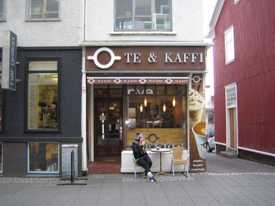 Te og Kaffi NEW -  68e165d56f14a13.JPG