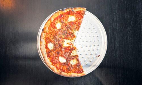 City Guide: Reykjavík's Best Pizza