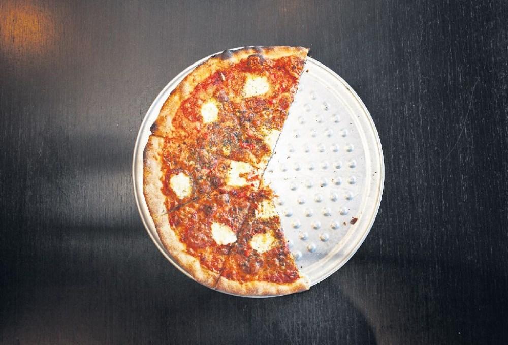 Rizzo Pizzeria