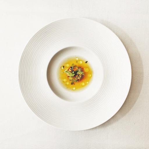 Vox Bistro / Restaurant