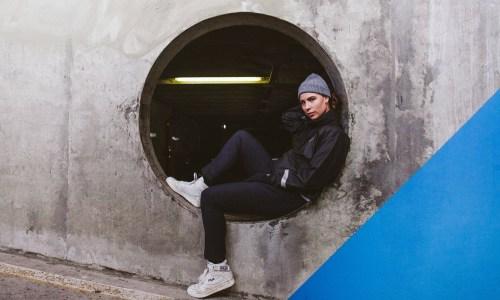 Nothing Else But Me: GDRN's Velvety Trap Pop Is Sincerely Honest