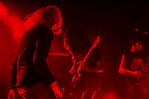 Doom Music