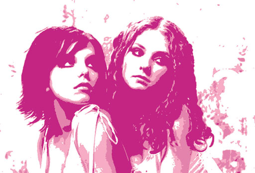 t.A.T.u. – The Greatest and most Awsome Band in the World, Part 3