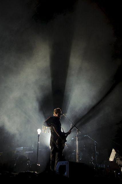 Sigur Rós Bring HEIMA To The World