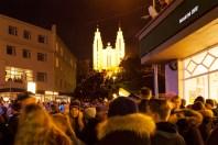 Akureyri Town Festival