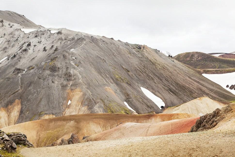 AD_The Reykjavík Grapevine_Landmannalaugar 18