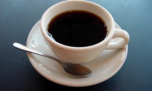 Best Of Reykjavík 2018: Best Coffee