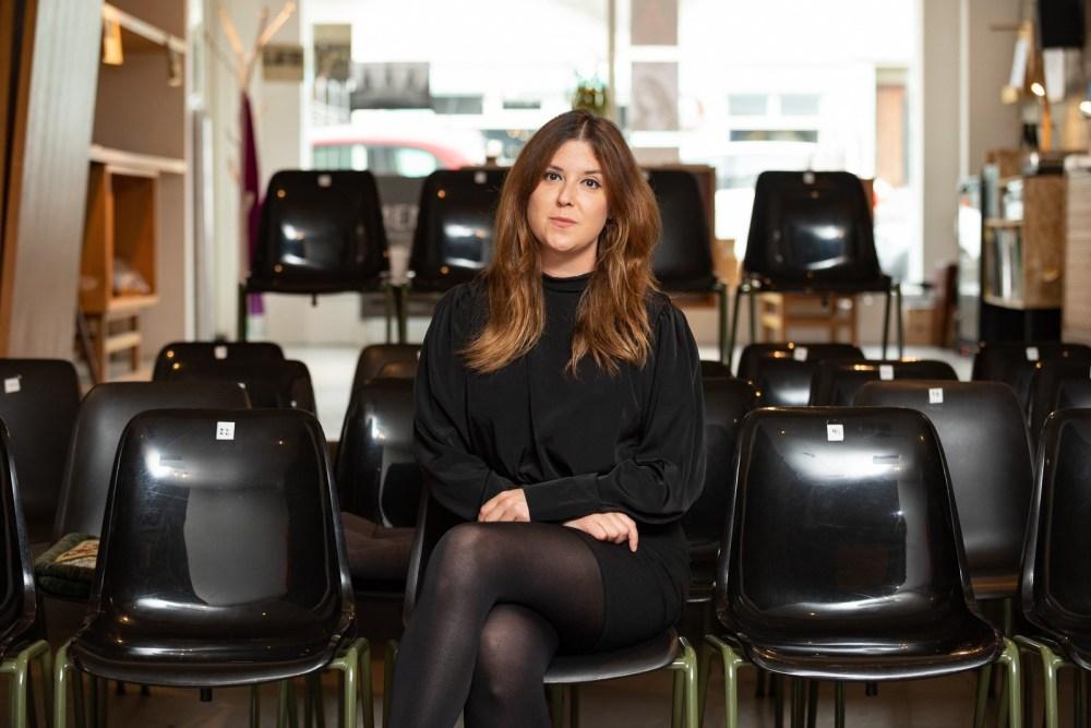 Airwaves Tipsters 2018: Alex Sinclair's Must See Bands At Iceland Airwaves