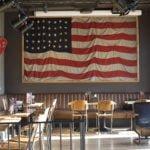 americanbar_3_by_bicnick