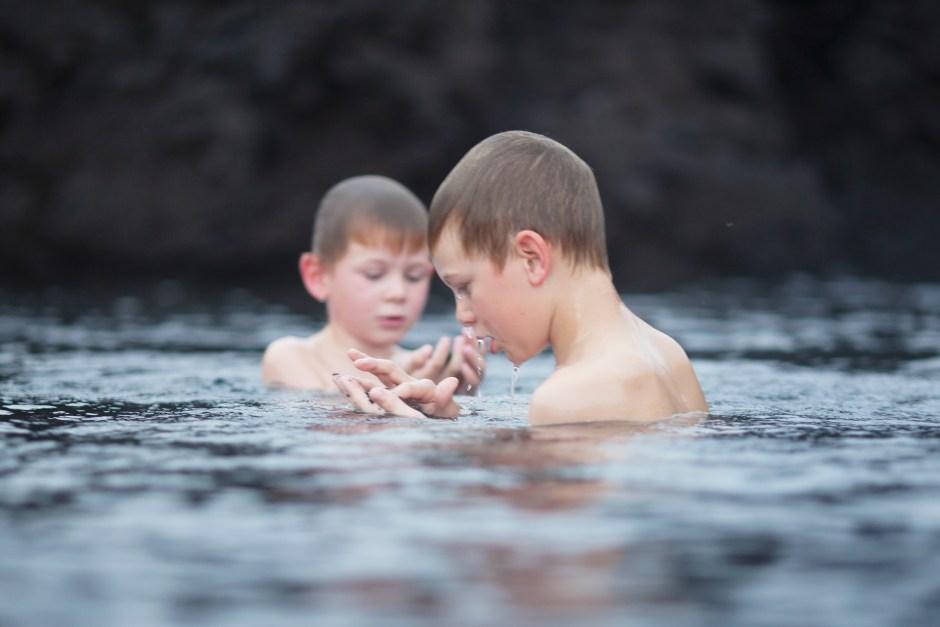 Anna Domnick Photography_The Reykjavik Grapevine_Holuhraun 03
