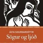 Ásta Sigurðardóttir