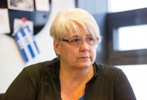 Iceland's Umbrella Academy: Immigrants Getting Organised