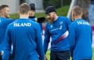 Smite Preview: Iceland Vs. Argentina Tactics, Team News, Lineups & More