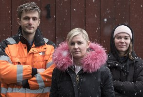 Editorial: We Salute You, Foreign Workers Of Iceland
