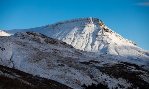 Avalanche Strikes North Of Reykjavik, Two People Missing