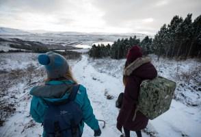 Best Of Reykjavík 2018: Best Hike