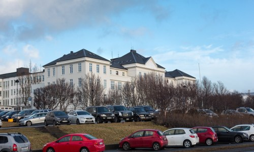 National Hospital Of Iceland Deprived Of 120 Beds In Couple Of Months