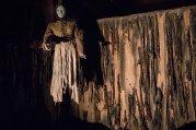 Elves & Ghosts Museum by Art Bicnick