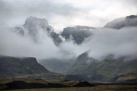 South Iceland by_bicnick