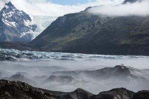 glacier by_bicnick