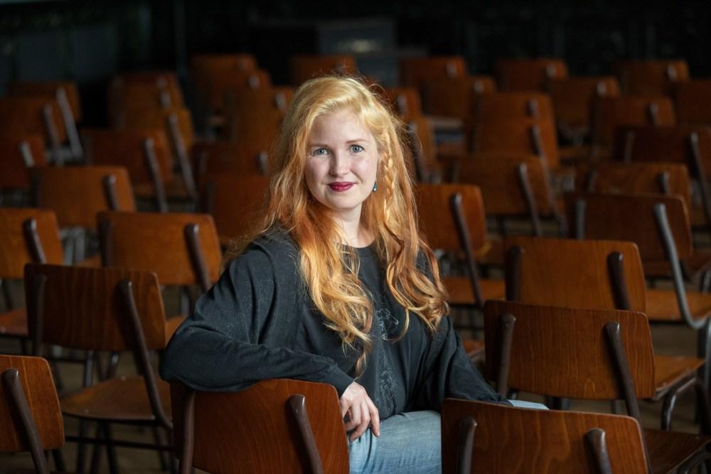 A Party Full Of Art: Reykjavík's First Fringe Festival Is Here