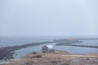 Vöpnafjörður by art bicnick