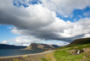 Best Of South Iceland 2018: Best Road Trip