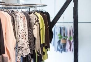 Best Of Reykjavík Shopping 2021: Best Goddamn Store