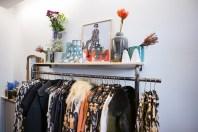 Hildur Yeoman Boutique by Art Bicnick